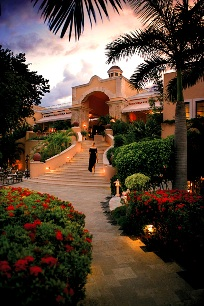 Royal Hideaway Playacar, Riviera Maya, Mexico
