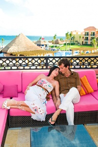 Ocean by H10 Hotels - Ideal for Romantic Getaways